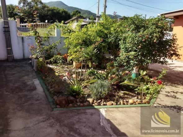 Casa para Venda em Imbituba, MIRIM, 3 dormitórios, 2 banheiros, 2 vagas - Foto 4