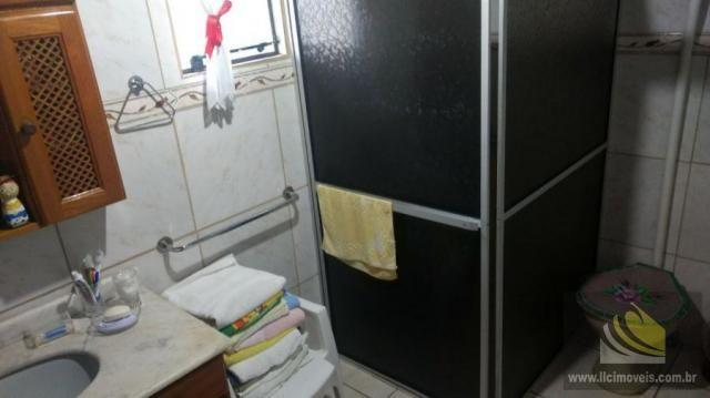 Casa para Venda em Imbituba, Campo D´AVIAÇÃO, 4 dormitórios, 1 suíte, 1 banheiro, 1 vaga - Foto 14