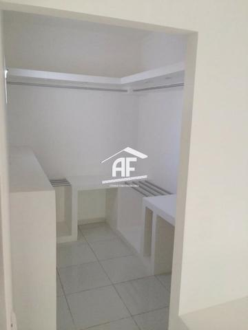 Casa Duplex Monte Verde Vitoria no Antares - Foto 10