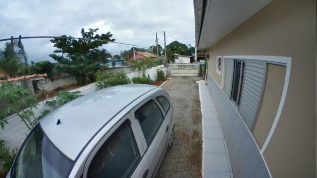 Casa para Venda em Imbituba, Campo da Aviação, 4 dormitórios, 1 suíte, 3 banheiros, 1 - Foto 9