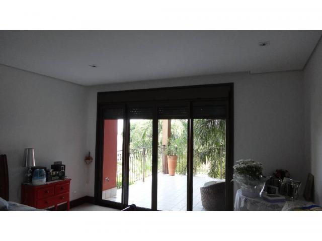 Casa de condomínio à venda com 5 dormitórios em Ribeirao do lipa, Cuiaba cod:18505 - Foto 16