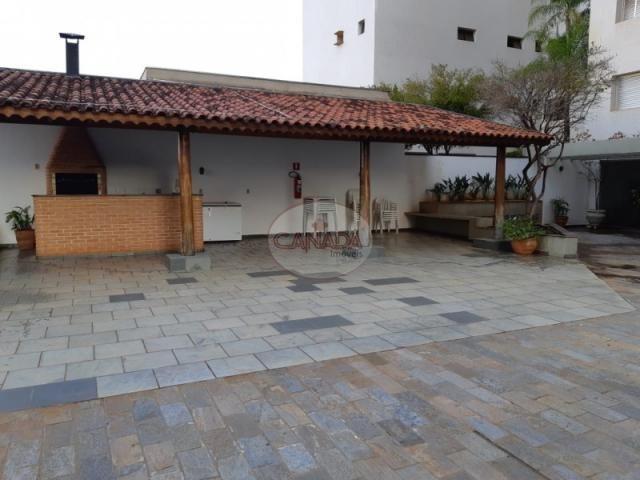 Apartamento para alugar com 3 dormitórios em Centro, Ribeirao preto cod:L6226 - Foto 19