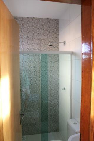 Alugo - Apartamento de 1 Quarto - Fino Acabamento - Foto 6