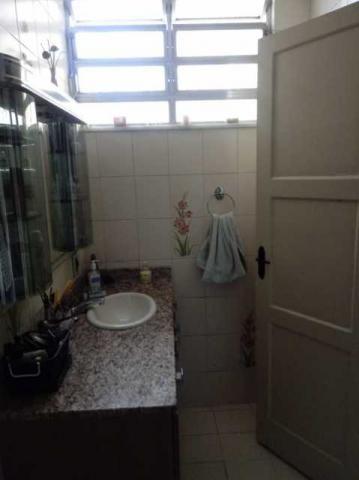 Casa de vila à venda com 3 dormitórios em Méier, Rio de janeiro cod:MICV30031 - Foto 16