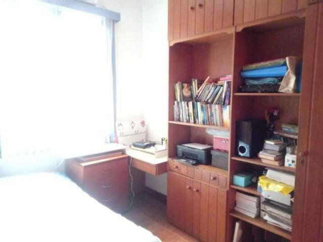 Casa de vila à venda com 3 dormitórios em Méier, Rio de janeiro cod:MICV30031 - Foto 6