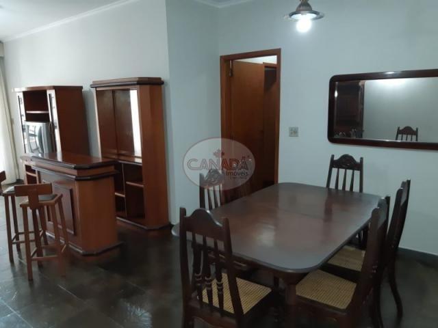 Apartamento para alugar com 3 dormitórios em Centro, Ribeirao preto cod:L6226 - Foto 7