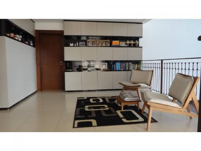 Casa de condomínio à venda com 5 dormitórios em Ribeirao do lipa, Cuiaba cod:18505 - Foto 20