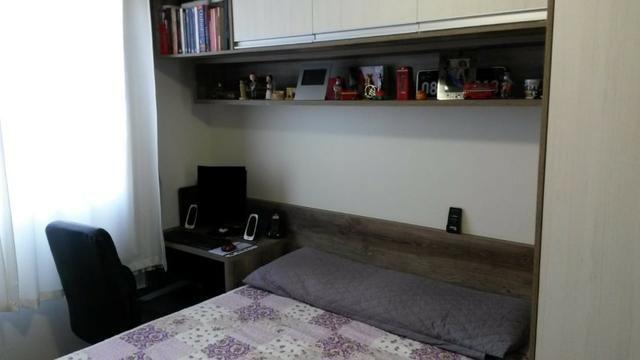 Ap 2 Dorm. Up Life Pinheirinho - Foto 3
