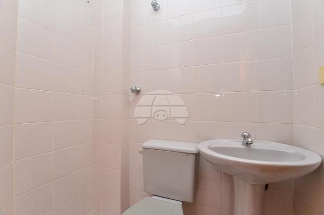 Apartamento à venda com 3 dormitórios em Cristo rei, Curitiba cod:151358 - Foto 15