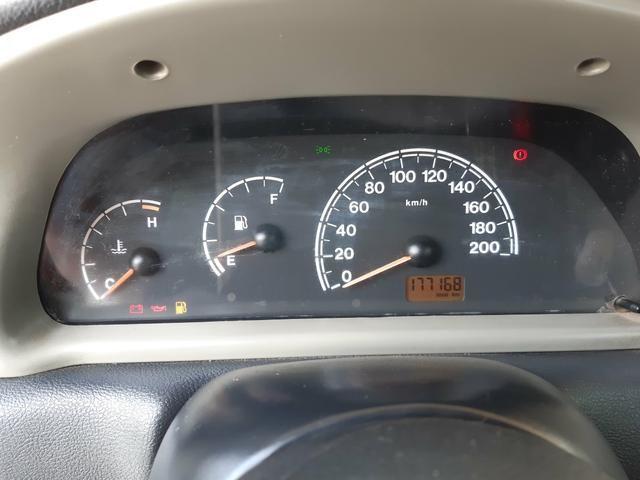 Siena 2006 - Foto 2