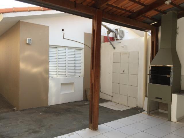Casa disponível para Venda e Locação - Foto 8