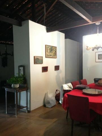Chácara para locação anual ou residencial em Gravatá/PE - REF. 487 - Foto 13