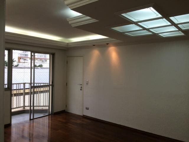 Entrar e Morar!!! Apartamento em Sao Caetano do Sul - Foto 2
