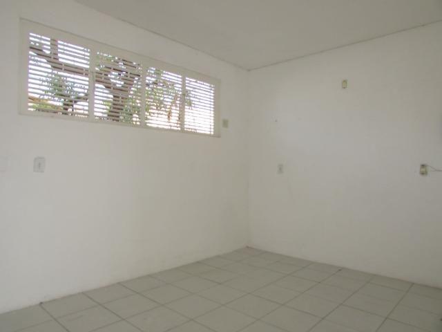 Casa Comercial ou Residencial - CA 225 - Foto 15