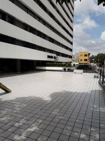 A328, 3 Quartos, 1 Suíte, 70 m2, Gustavo Braga,Damas - Foto 3
