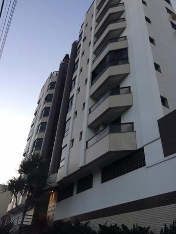 Apartamento Residencial Monte Atos - Foto 19