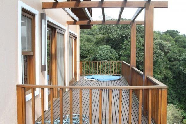 Casa de condomínio à venda com 4 dormitórios em Vila moura, Gramado cod:6992 - Foto 20