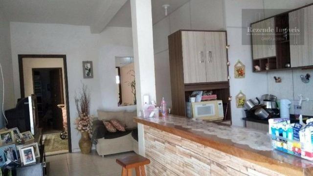 C-PO0001 Pousada em Itapoá com 5 Apartamentos - Foto 14