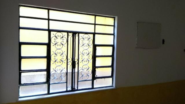 Casa Paraíso 3 Quartos Garagem Perto da Faculdade Paraíso - Foto 4