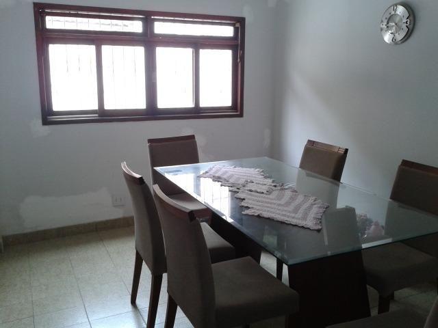 Oportunidade de Casa para Venda no Jardim Brasília! - Foto 12