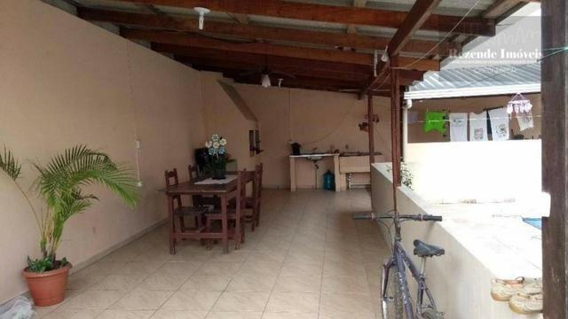 C-PO0001 Pousada em Itapoá com 5 Apartamentos - Foto 11