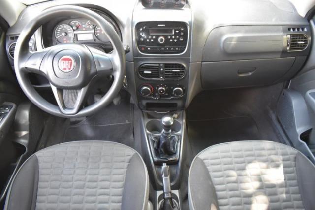 Fiat palio weekend 2016 1.8 mpi adventure weekend 16v flex 4p manual - Foto 3