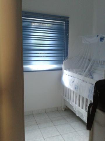 Oportunidade de Casa para Venda no Jardim Brasília! - Foto 10