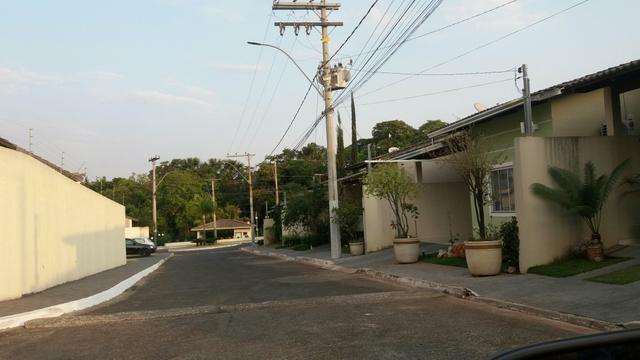 Casa 3Quartos Condomínio Village do Bosque - Foto 18