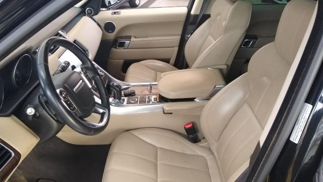 Range Rover Sport Hse - Foto 3