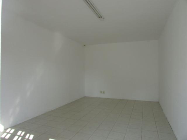 Casa Comercial ou Residencial - CA 225 - Foto 4