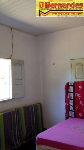 Vendo casa Px a Ponte do Atalaia em Salinas - Foto 10