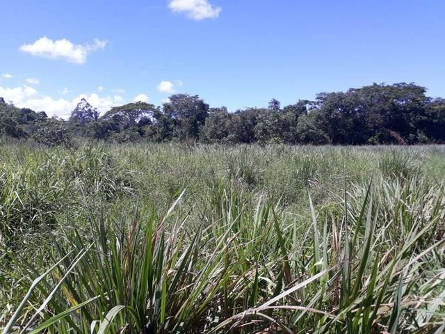 Belíssimo terreno em Guapimirim - Parada Ideal R$ 13 mil oportunidade!!! - Foto 8