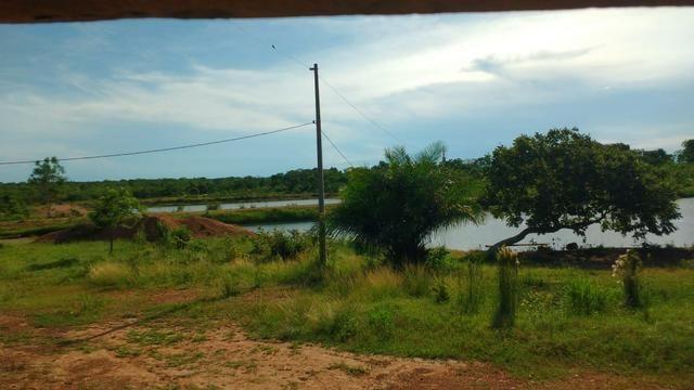 Fazenda 320 ha 100 km de Cuiaba - Foto 2