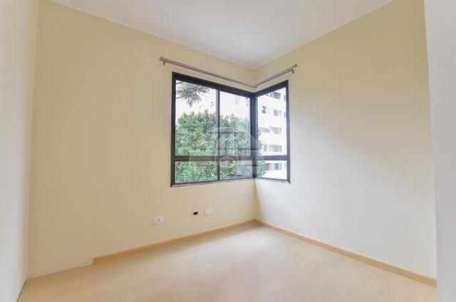 Apartamento à venda com 3 dormitórios em Cristo rei, Curitiba cod:151358 - Foto 18