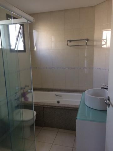 Apartamento Residencial Monte Atos - Foto 10