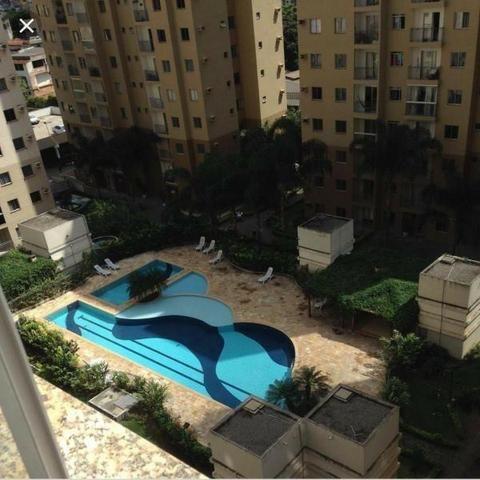 Incrível oportunidade apartamento 2 quartos - Foto 2