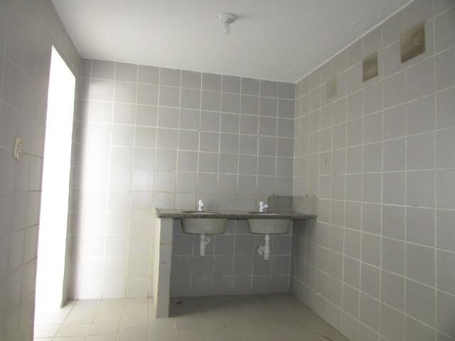 Casa Comercial ou Residencial - CA 225 - Foto 11