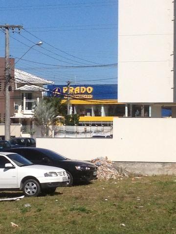 Alugo casa térrea Comercial no Pagani - Foto 4