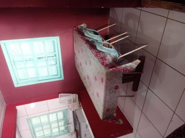 Aluga se casa pontal do parana ipanema diarias - Foto 5