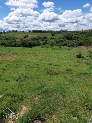 Chácara à venda com 2 dormitórios em Zona rural, Santa maria cod:10080 - Foto 12