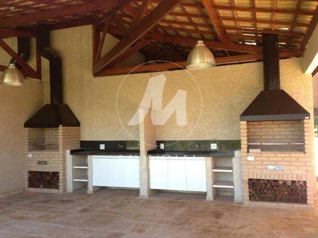 Apartamento para alugar com 2 dormitórios em Republica, Ribeirao preto cod:25097 - Foto 5