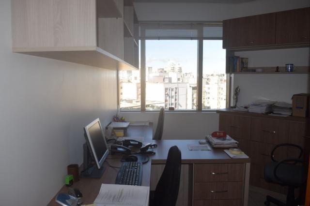 Escritório à venda em Cidade baixa, Porto alegre cod:9924128 - Foto 15