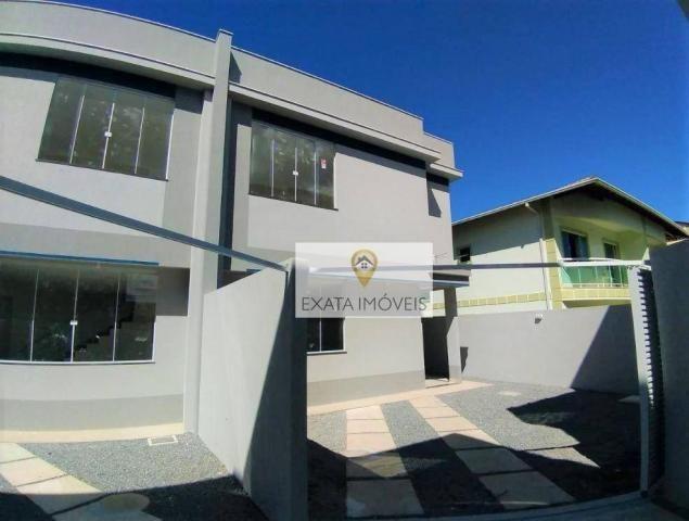 Lançamento! Casas 03 suítes a 150m da Rodovia, Jardim Marilea/Rio das Ostras.