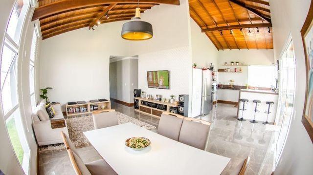 Casa Linear Boulevard Lagoa - 03 quartos , Closet , sol da Manhã Serra ES - Foto 16