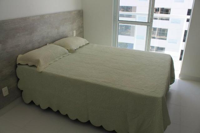 Ref: marista143- Belo Apartamento -Residencial Metropolitan Business & Lifestyle - Foto 11