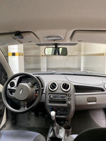 Vendo Ford Ka CLASS - Foto 5