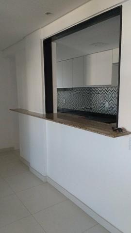 Apartamento 3 Quartos 76M2 com Projetados De R$ 367 mil Por R$ 280 Mil - Foto 5
