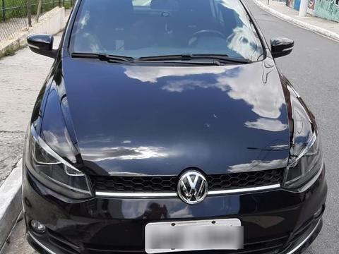 Volkswagen Fox - Foto 6