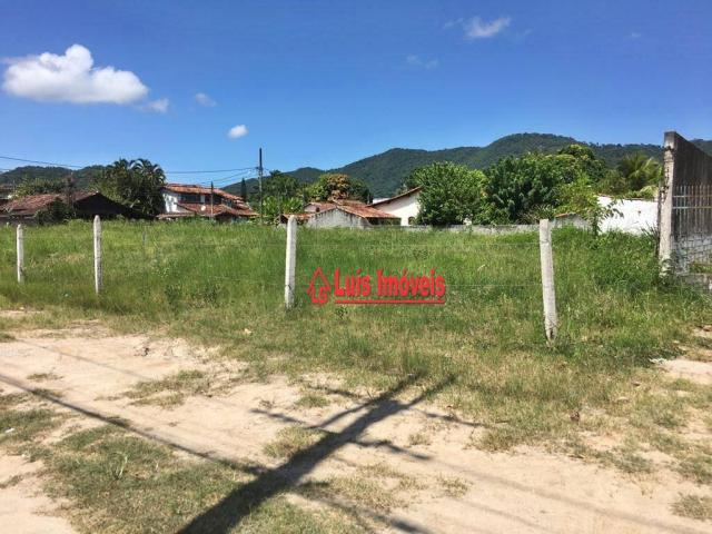 Área para alugar, 2400m² por R$17.000/mês - Itaipu - Niterói/RJ - AR0020 - Foto 2