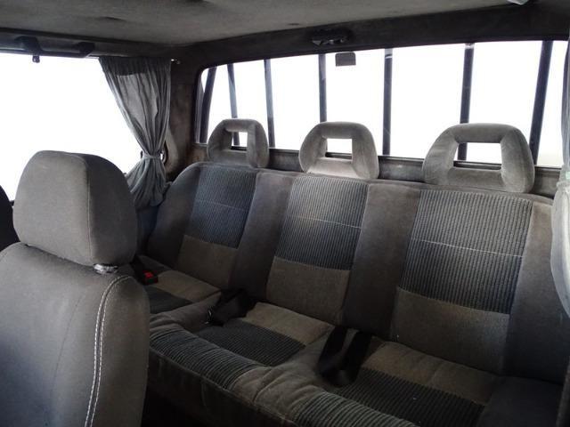 Chevrolet D-20 El Camino 3.9 (8896) - Foto 12